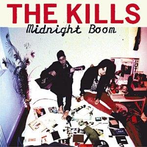the-kills