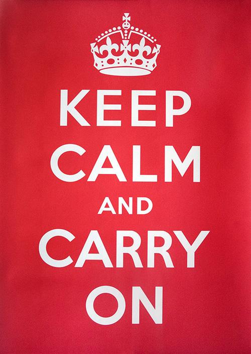 20070702-keep_calm