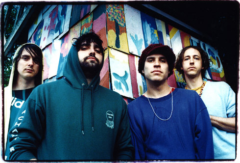 con_animal_collective