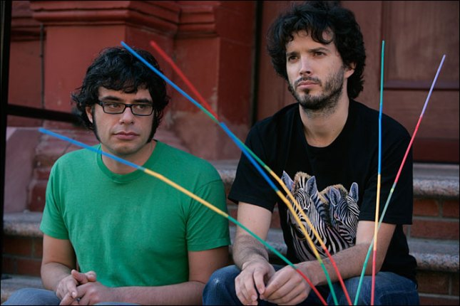 conchords2_540