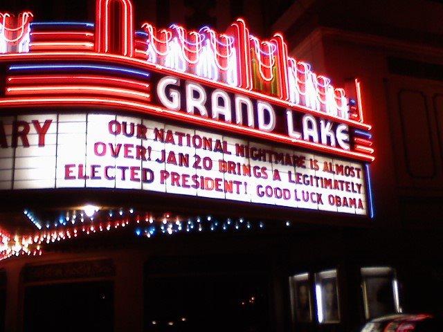 grand-lake
