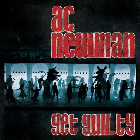 ac_newman-get_guilty-cover