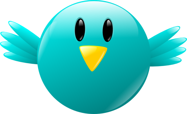 twitter_icon_by_aleandros