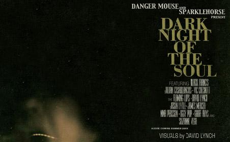 darksoul452