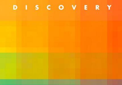 discovery_main_2