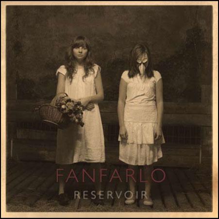 fanfarlo_reservoir