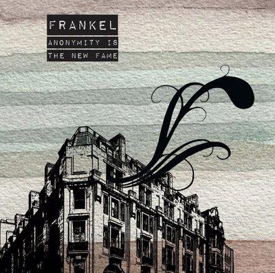 frankel-772639