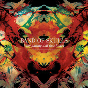band-of-skulls-i-know-what-i-am