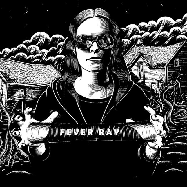 fever-ray-cover_medium