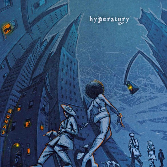 hyperstory-cover_FIN