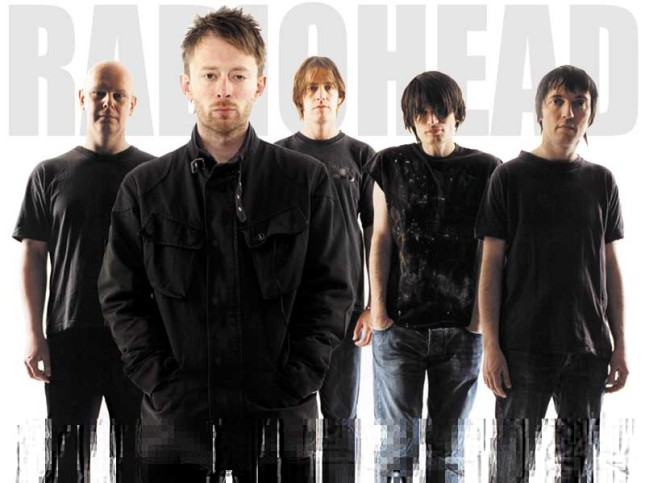 radiohead-797135