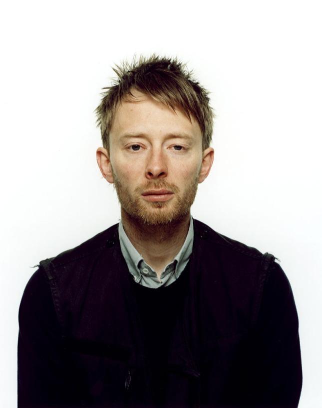 Radiohead_Thom-725397
