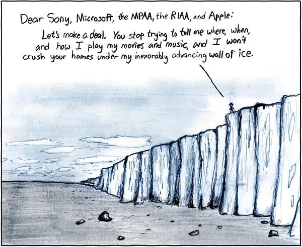 sony_microsoft_mpaa_riaa_apple