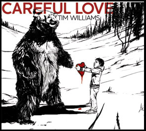carefullovecoverweb