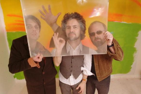 flaming-lips-2