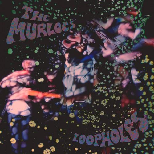the-murlocs