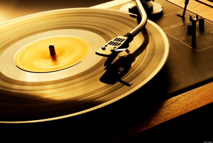 vinyl-records2